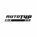 Autotyp H+S, s.r.o.