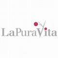 La Pura Vita – KOSMETICKÝ SALÓN