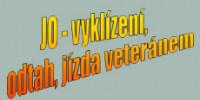 Transport – Jiří Odvářka