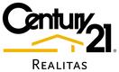 CENTURY 21 Realitas