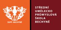 Střední uměleckoprůmyslová škola, Bechyně