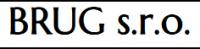 BRUG s.r.o. – kontejnerová autodoprava