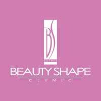 BEAUTYSHAPE Clinic