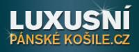 Luxusnipanskekosile.cz