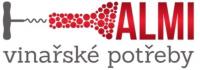 ALMI – Vinařské a zahrádkářské potřeby