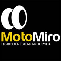 MOTO-MIRO s.r.o.