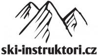 Ski-instruktori.cz s.r.o.
