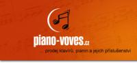 Piano - Voves