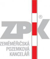 Geodézie ZPK Hořice
