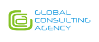 Global Consulting Agency s.r.o.