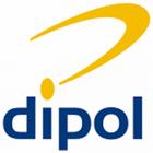 Dipolnet.cz
