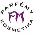 FM-group-parfemy.cz