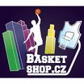 basket-shop.cz
