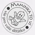 Maminkatoví.cz