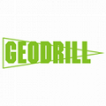GEODRILL s.r.o.