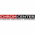 CHROMCENTER, s.r.o.