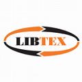 Libtex.cz