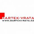 Bartek-vrata