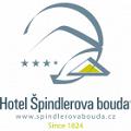 Restaurace Špindlerova Bouda