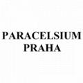 Paracelsium Praha, s.r.o.