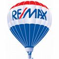 RE/MAX Maximum
