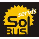 SolBus servis, spol. s r. o.