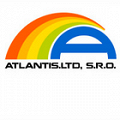 ATLANTIS LTD, s.r.o.