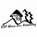 Dětský domov Hora Sv. Kateřiny