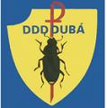 DDD Dubá, s.r.o.