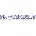 PH-Consult - energetické poradenství