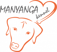 Manyanga - Chovatelská stanice