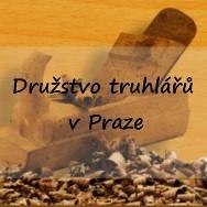 Družstvo truhlářů v Praze - Karlíně