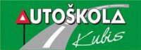 Autoškola Brno, Ing. Milan Kubis