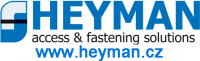 Heyman Manufacturing