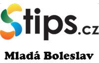 Mladá Boleslav – Stips.cz