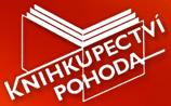 Oldřich Rys – Knihkupectví POHODA