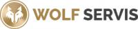 WOLF SERVIS
