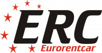Euro Rentcar s.r.o.