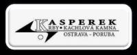 Krby a kachlová kamna – Ing. Josef Kasperek