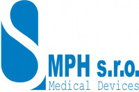 MPH Medical Devices s. r. o.