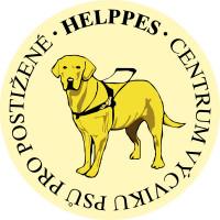 Helppes - Centrum výcviku psů pro postižené o.s.