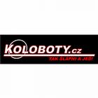 Koloboty.cz