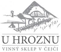Vinný sklep U Hroznu