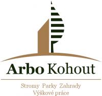 Robert Kohout – Arbo Kohout