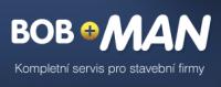 Stavební servis pro firmy - BobMan
