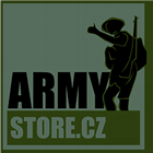 Army - Store