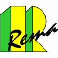 Rema, spol. s r.o.