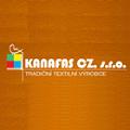 KANAFAS CZ, s.r.o.