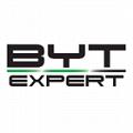 BYTEXPERT s.r.o.