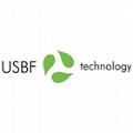 USBF Technology - biologické čistírny odpadních vod